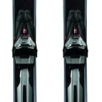 Горные лыжи Bogner B-Light VT8
