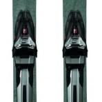 Горные лыжи Bogner Jade VT4