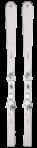 Горные лыжи Bogner Pearl VT4