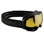 Маска Bogner Just-B Polarized black