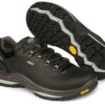 Ботинки Grisport 13507 черные