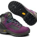 Ботинки Grisport 12835