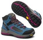 Ботинки Grisport 13509