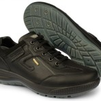 Ботинки Grisport 41709 черные