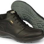 Ботинки Grisport 41721 черные