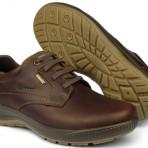 Ботинки Grisport 41737 коричневые