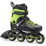 Роликовые коньки детские Rollerblade Cyclone