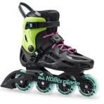 Роликовые коньки Rollerblade Maxxum Classic