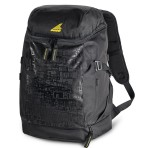 Рюкзак Urban Backpack