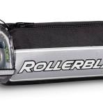 Комплект колес для роликов Wheels Pack 80мм/82А (8шт.)