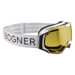 Маска Bogner Just-B Polarized white