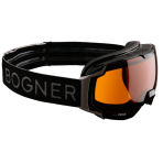 Маска Bogner Just-B sonar black