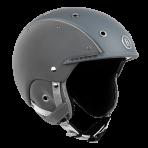 Горнолыжный шлем Bogner Cool grey