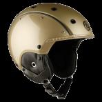 Горнолыжный шлем Pure champ