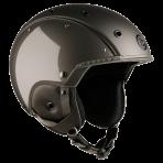 Горнолыжный шлем Pure ruthenium