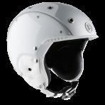 Горнолыжный шлем Vision white