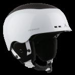Горнолыжный шлем Indigo Free Carbon white