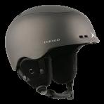 Горнолыжный шлем Indigo Free titan