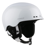 Горнолыжный шлем Indigo Free white
