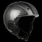 Горнолыжный шлем Indigo Core titan-black