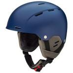 Горнолыжный шлем Head Trex blue