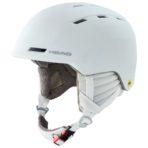 Горнолыжный шлем Head Valery MIPS