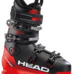 Горнолыжные ботинки Head Advant Edge 85X
