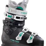 Горнолыжные ботинки Head Advant Edge 75X W