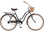 Велосипед Schwinn Baywood Women blue