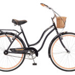 Велосипед Schwinn Baywood Women blue