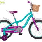 Детский велосипед Schwinn Elm 16