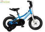 Детский велосипед Schwinn Koen 12 blue