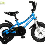 Детский велосипед Schwinn Koen 12