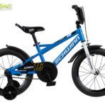 Детский велосипед Koen 16