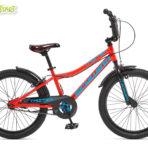 Детский велосипед Schwinn Twister