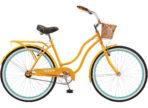 Велосипед Schwinn Baywood Women orange
