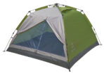 Двухместная палатка Trek Planet Easy Tent 3
