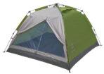 Двухместная однослойная палатка Jungle Camp Easy Tent 2
