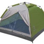 Двухместная палатка Trek Planet Easy Tent 2