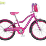 Детский велосипед Schwinn Deelite