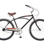 Велосипед Schwinn Baywood Men