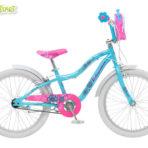Детский велосипед Schwinn Mist