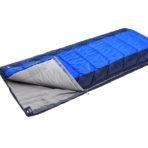 Спальный мешок Trek Planet Lugano
