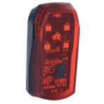 Фонарь задний Oxford Bright Stop Rear LED Light
