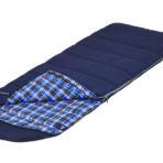 Спальный мешок Jungle Camp Glasgow XL
