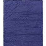 Спальный мешок Jungle Camp Trento Double