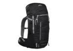 Туристический рюкзак Trek Planet Arches 45