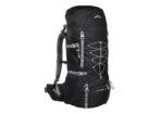 Туристический рюкзак Trek Planet Kashmir 60
