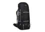 Туристический рюкзак Trek Planet Makalu 85