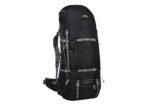 Туристический рюкзак Trek Planet Makalu 95